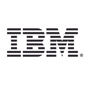COMING SOON - IBM