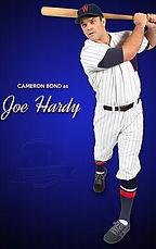Hardy 1.webp