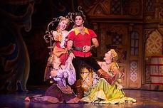 Gaston5.jpg