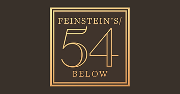 54Below.png