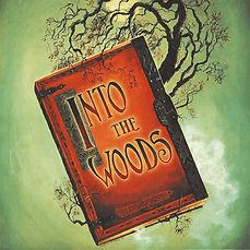 intothewoods1.jpg