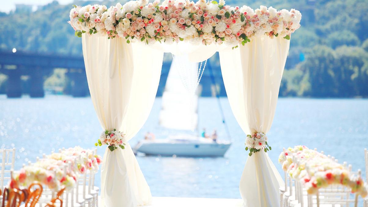 gazebo-spiaggia-matrimonio