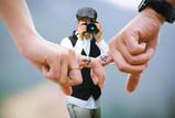 fotografo-matrimonio