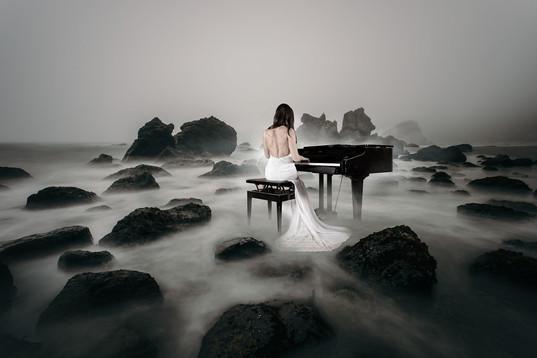 pianoforte-sposa-matrimonio