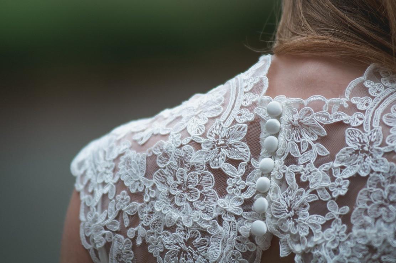 abito-sposa-matrimonio