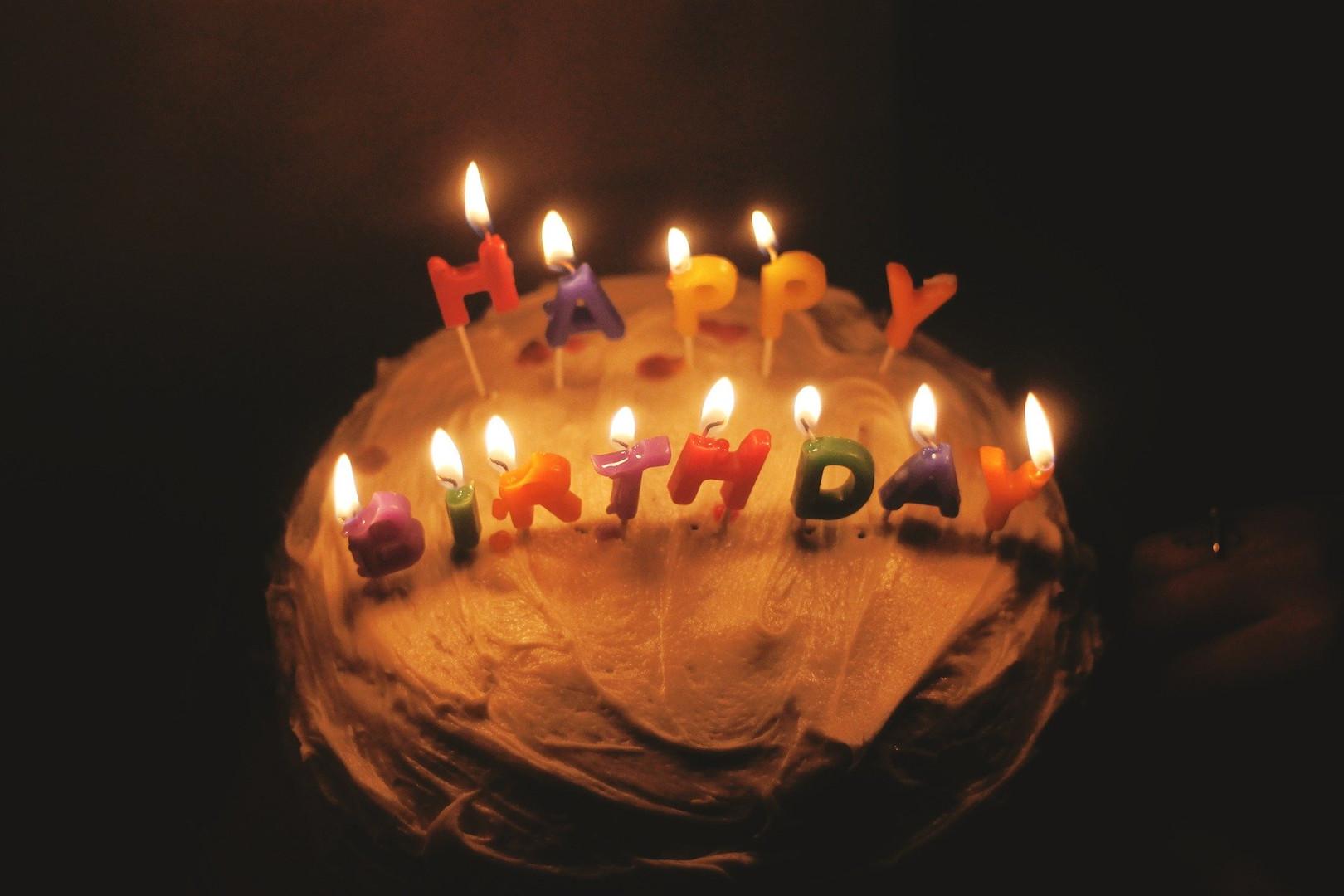 torta-compleanno-festa