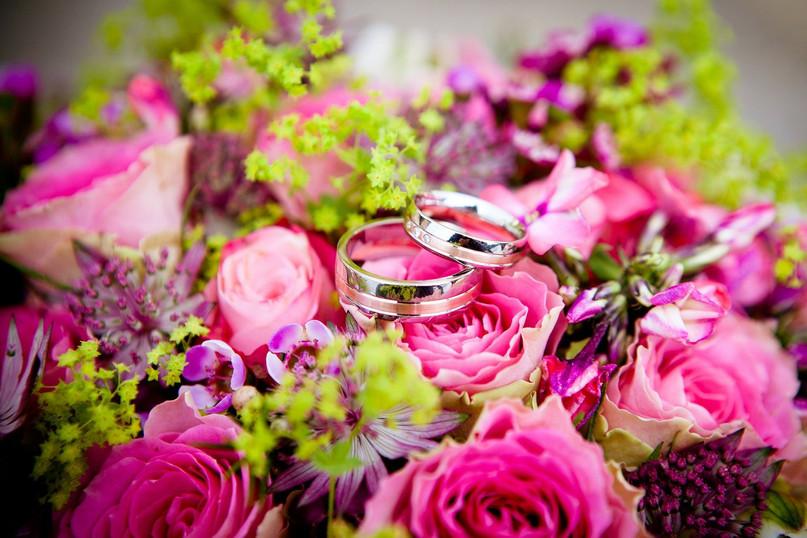 bouquet-fedi