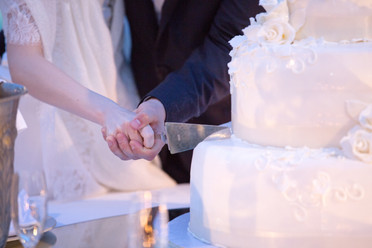 taglio-torta-matrimonio