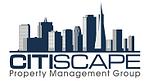 CitiScape Property Management Group