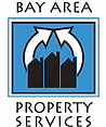 Bay Area Property Services