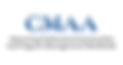 cmaa-logo.png