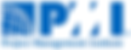 pmi_logo_ogShare_edited_edited.png