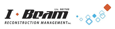 I-BEAM LOGO + MARK + INC.jpg