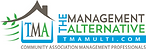 The Management Alternative