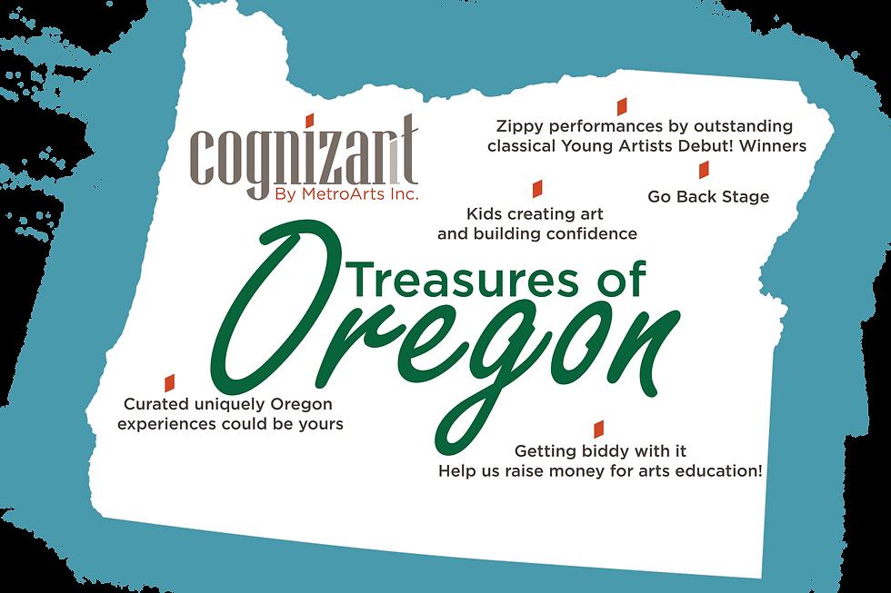 Treasures of Oregon Website.png