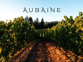 Aubaine - Inaugural Release!
