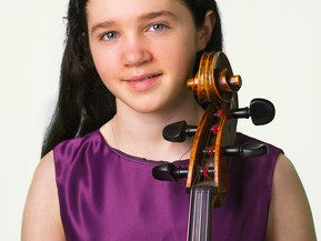 Angela Rose Padula