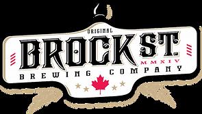 BrockStreetBrewing_Logo-1024x579.png