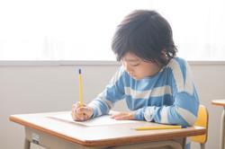 毎日4時間勉強塾