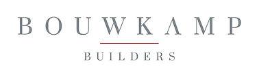 BouwkampBuilders-logowithborder.jpg