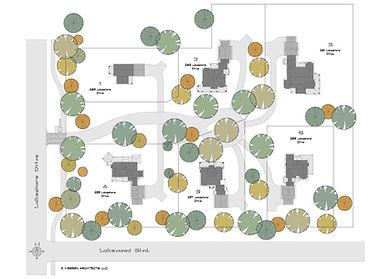 Final Site Plan.jpg