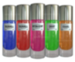 Perfume Inspired Unbrand