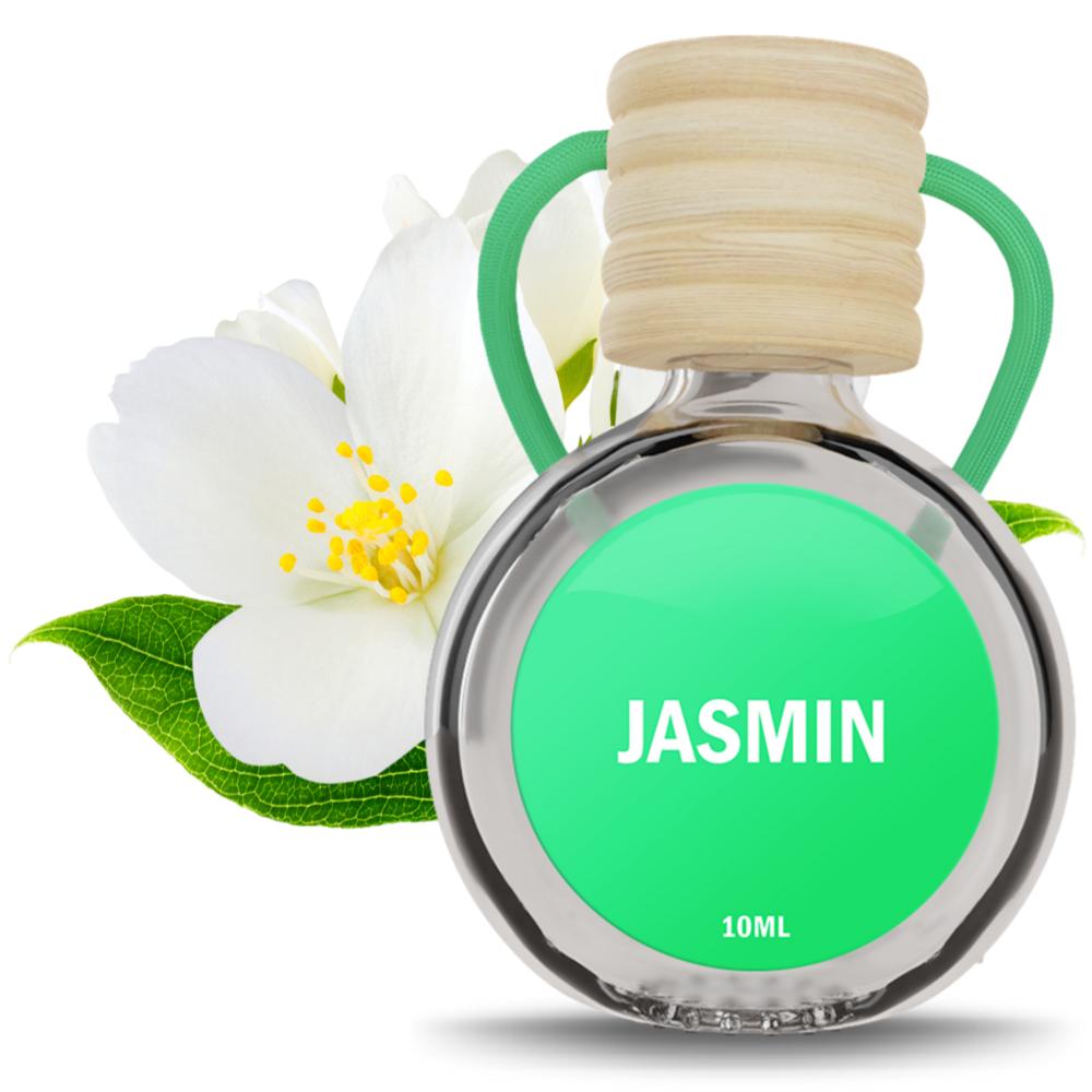 Perfume kereta Jasmin