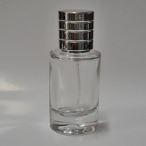 Botol Dior