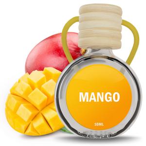 Perfume kereta mango
