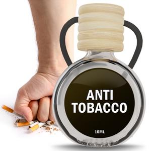 Perfume kereta Anti Tobacco