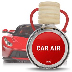 Perfume kereta Car Air