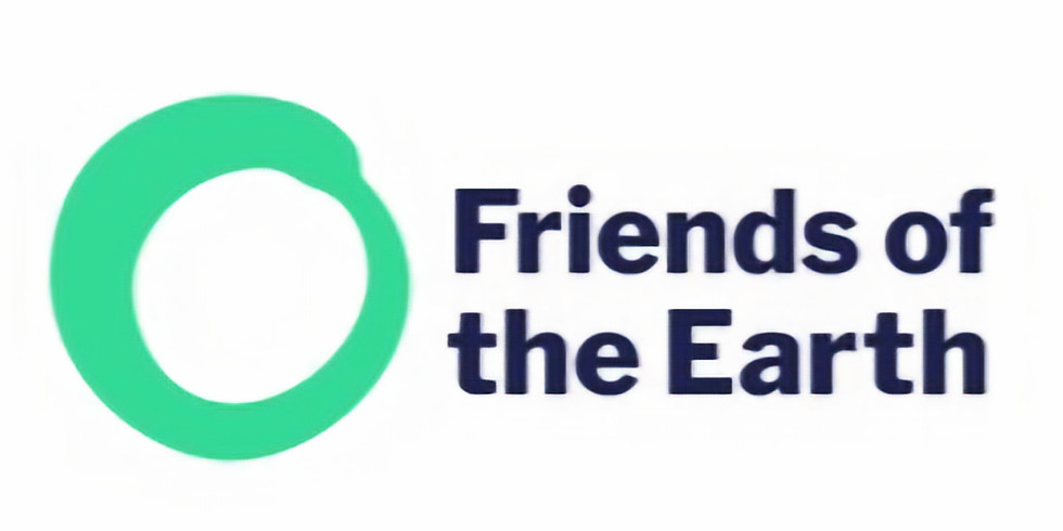 SW Regional meeting: Friends of the Earth