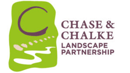 A host of events on Cranborne Chase