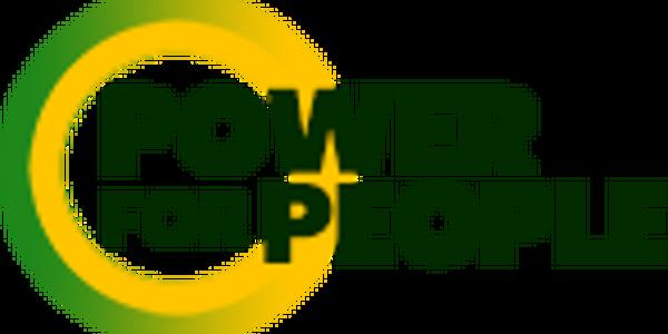 Community Energy Webinar