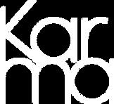 karma_logo_edited.png