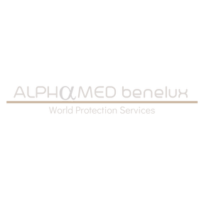 ALPH MED benelux-4.png