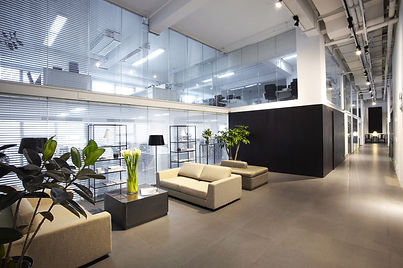 Modern Office interiors_.jpg