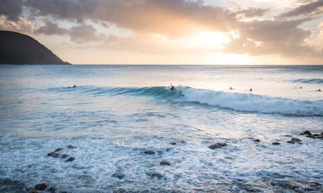 Vwe Moun. Guadeloupe