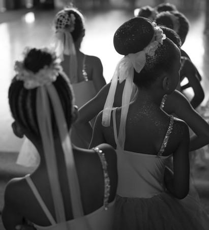 Spectacle danse fin d'année Studio Danse Attitude. Juin 2016