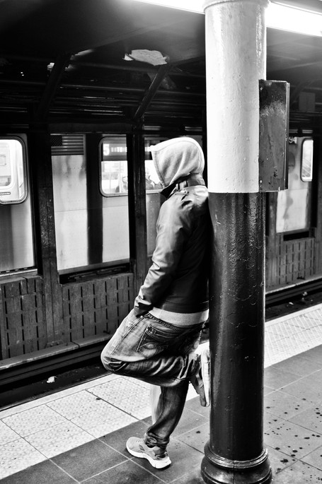 Subway.NYC