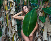 Cuba_Vinales_Vassanta_EricScott_20161218__MG_0098.jpg