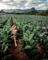 Cuba_Vinales_Vassanta_EricScott_20161218__MG_9989.jpg