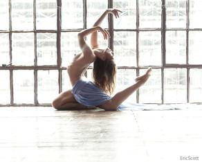 Ballerina Wkshp NYC_EricScott_20190906_MG_4340.jpg