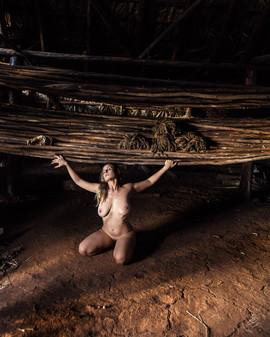 Cuba_Vinales_Vassanta_EricScott_20161218__MG_0021.jpg