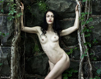 Chantal_052711_EricScott__MG_5731.jpg