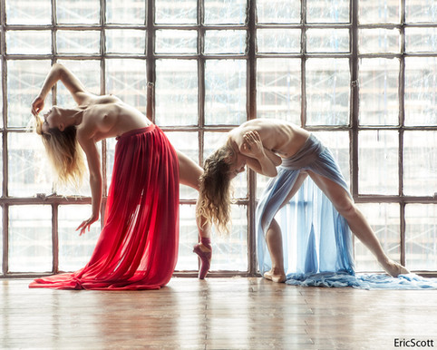 Ballerina Wkshp NYC_EricScott_20190906_MG_4361.jpg