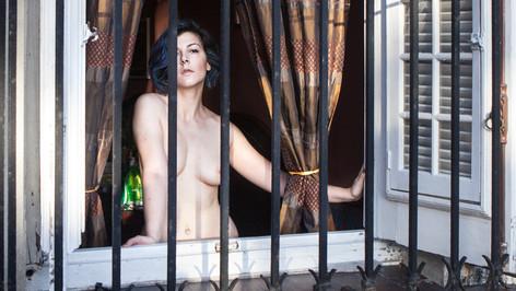 Havana Windows - Caitie (2017)