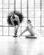 Ballerina Wkshp NYC_EricScott_20190906_MG_4389.jpg