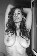 Vassanta_072913_EricScott__MG_7866.jpg