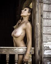 Vassanta_111112_EricScott__MG_5608.jpg